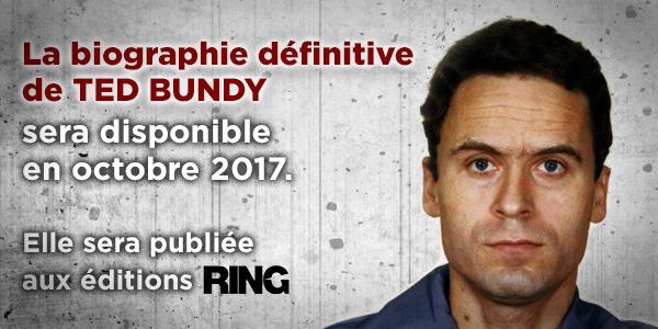 bio definitive Bundy ring