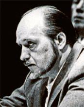 biengenwald