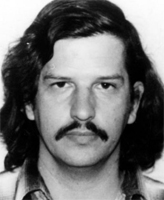 William Bonin Freeway Killer
