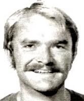 Randy Kraft