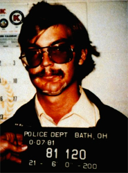 jefrey dahmer 1981 arrestation