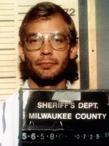 Jeffrey_Dahmer_Sheriffs_1991