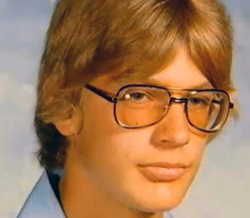 jeffrey-dahmer-adolescent