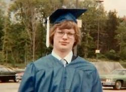 jeffrey dahmer diplome