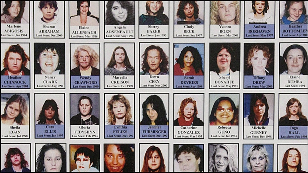 pickton _missing-women-poster