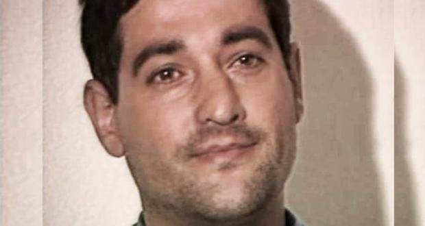 Jose Antonio Rodriguez Vega