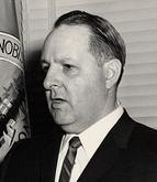 Edmund McNamara
