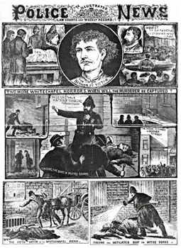 jack-the-ripper-elizabeth-stride-catharine-eddows