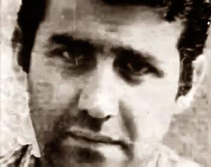 Marcel-Barbeault