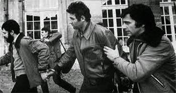 barbeault_arrestation02