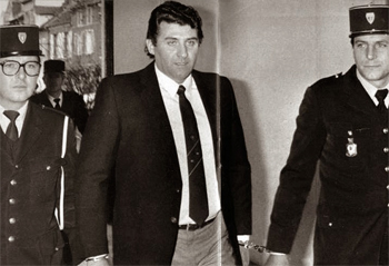 procès Marcel Barbeault
