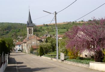 Montauville