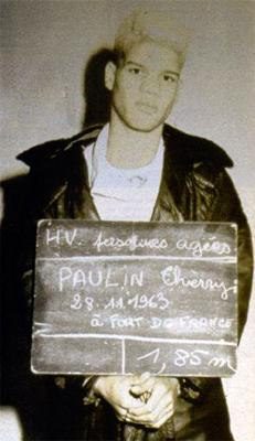 arrrestation_decembre_1987_paneau