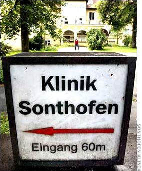 sonthofen_hospital_clinic