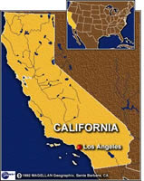 map.calif.los.angeles
