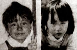 Mari Konno et Masami Yoshizawa