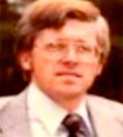 Robert Keppel