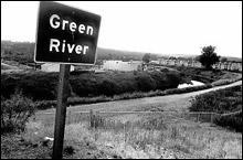 greenriver1
