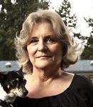 Judith Ridgway