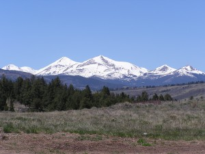 Mount_Aetna,_Taylor_Mountain