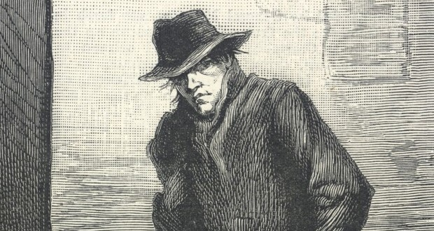 jack the ripper uncatchable by the police Jack the ripper essay examples  the history of jack the reaper killings in london and how it affects other serial  jack the ripper uncatchable by the police.