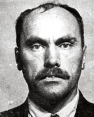 Karl Panzram