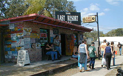 last-resort-2