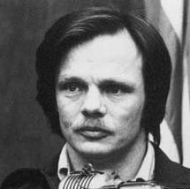 Lawrence Bittaker