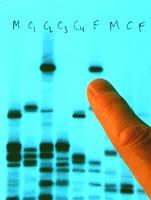 profil génétique