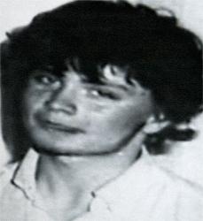 Roberto Succo adolescent
