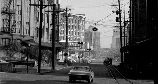 tacoma1970