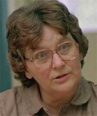Velma Barfield