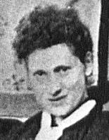 Ada Chard-Williams