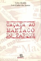 Cacada-ao-manico_300dpi__49526_std