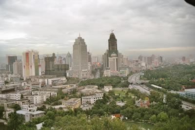 800px-Urumqi