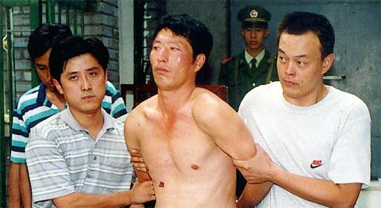 baoshan-nu