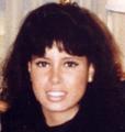 Elizabeth Bain