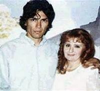 Ramirez et Doreen