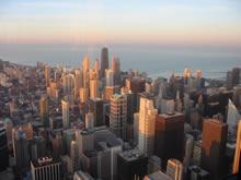 chicago_north_2