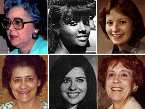 margie-call-deborah-sheppard-sheila-cole-mildred-wallace-brenda-parsh-and-mary-parsh