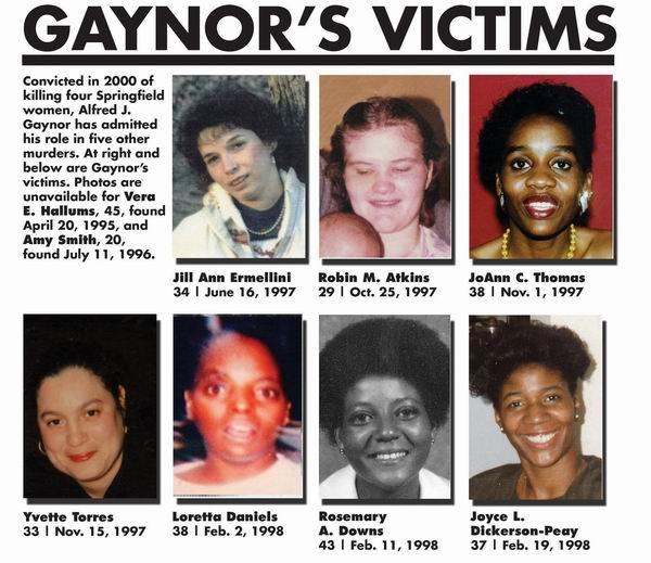 gaynor_victims
