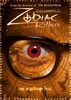 film-zodiac-killer-lommel