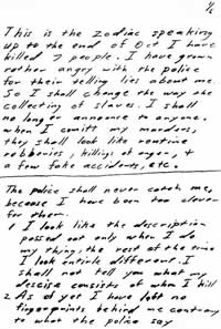 lettre-9nov1969
