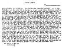 lettre-bates-confession
