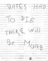 lettre-bates-had-to-die