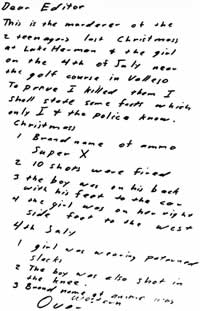 lettre-jesuisletueurdesdeuxxjeunes2