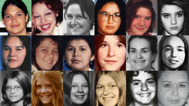 missing-murdered-women-hwy-of-tears