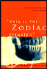 zodiackillerbook3