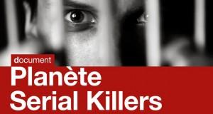 planete serial killers