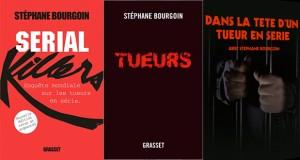 Tueurs En Serie Org Les Serial Killers En Francais Par